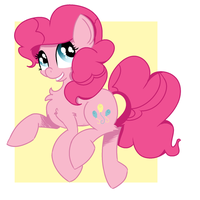 Ponkie Poo by Natural-Melody