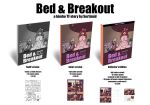 Bed and Breakout - bimbofication comic by sortimid