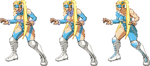 R.Mika by FeLoLlop