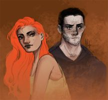 Us by cciintra