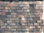 Hollow Bricks by dull-stock
