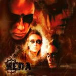 Heda by andersapell