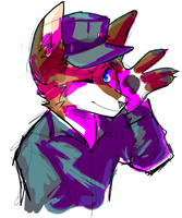 hat by captyns