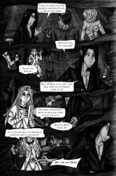 Pg34 Psychedelic Circumstances by ShadyMeadows