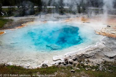 20150624 YellowStone 0321 by rjakobson