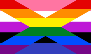 Omnigay by Pride-Flags