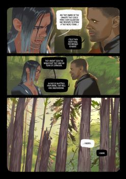 Chapter 5 - Page 70 by Smirtouille