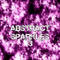 Brandonc1's Abstract Sparkle by Project-GimpBC