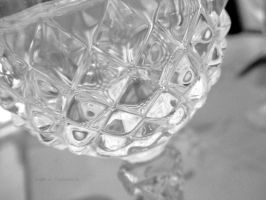 Verre by Made-in-Popsiinette