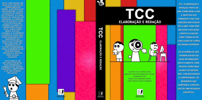 TCC by djfrancisx
