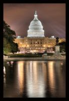 Capital Hill by Grouper