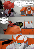 She Was Spotted_Page 6 by Blitzy-Blitzwing