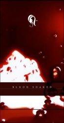 Package - Blood Soaked - 1 by resurgere