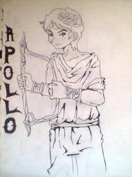 apollo by keinjuhyperlink