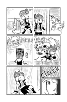 |MCSM| The third wither skull - part 13 by shinwuton