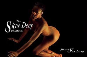 The 'Skin Deep' Session by Only1Tina