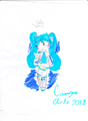 Scan 20180506 by CamrynArts