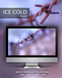 ICE COLD by snipes2