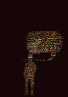 HISTORY TYPOGRAPHY by BADAOUI