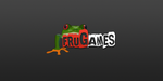 FruGames by NicotineLL