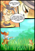 ToT Chap 1: For Her Pg 7 by 1Apple-Fox1