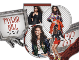 Png Pack 632 // Taylor Hill by confidentpngs
