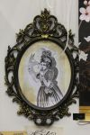 Picture Frame by InToXiCaTeD--StOcK