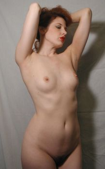 Nude 66 by lockstock
