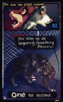 MOF ch.3 pg.5 by LoupDeMort