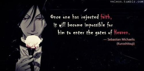 Anime Quote #139 by Anime-Quotes