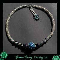 Dew by EssiesJewels