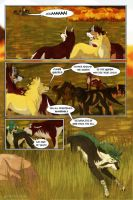 .Act 1.Giderah Issue 1 page 22 by Plaguedog