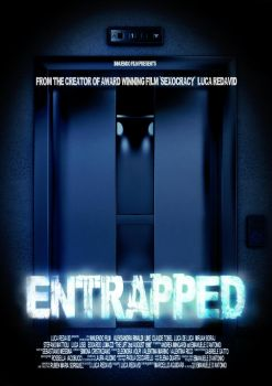 Entrapped Version 2 by 10Sephirot