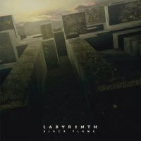 Labyrinth by BlackFlameDesigns