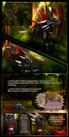 The Evil Within: Chapter 2 Page 13 by xX-Starduster-Xx