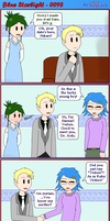 BSL 98: Small Worlds by Apkinesis