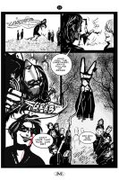 Shades of Grey Page 39 by FondRecollections