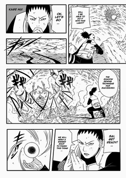 Naruto Doujin: Alternative The Last Ch 03 p 15 by tokai2000