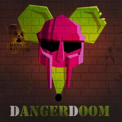 DangerDoom by Dwagonite