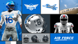 Air Force Football (Concept)