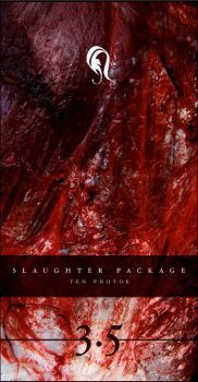 Package - Slaughter - 3.5 by resurgere