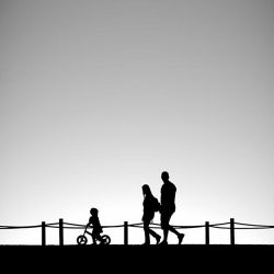 family by m-lucia