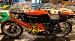 1974 Harley-Davidson RR 391   Part 1 of 2 by Caveman1a