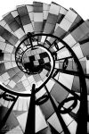 Staircase of Illusion by Nightline