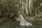 # Forest Beauty by Mishkina
