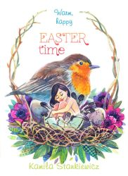Easter 2013 by Vasylissa