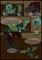 PL: The Final Lesson - page 3 by RusCSI