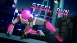 Steel Run by Phenix1080