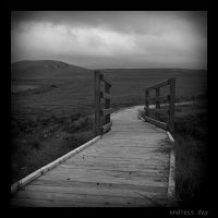 endless day by korrox