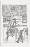 Split 1 Page 3 Pencils by KurtBelcher1